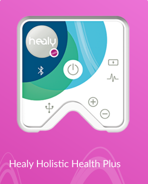 healy-holistic-health-plus